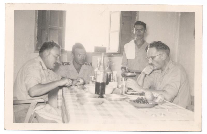 SAS de Mouilah 1957-1958 004_ti10