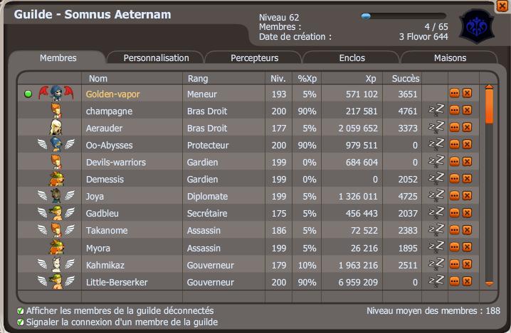Candidature de Somnus Aeternam [Fin des votes le 20 mai 17h00] La_gui13