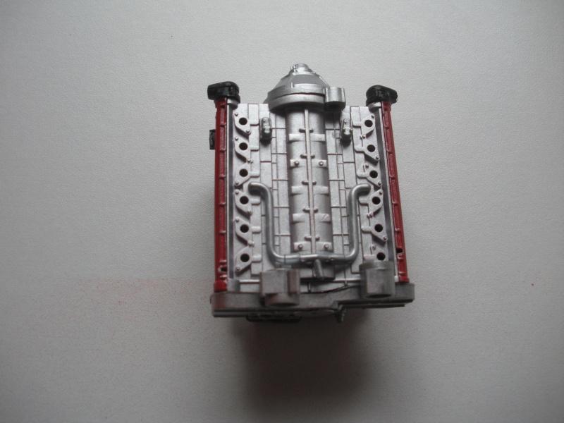 F40 M_00112