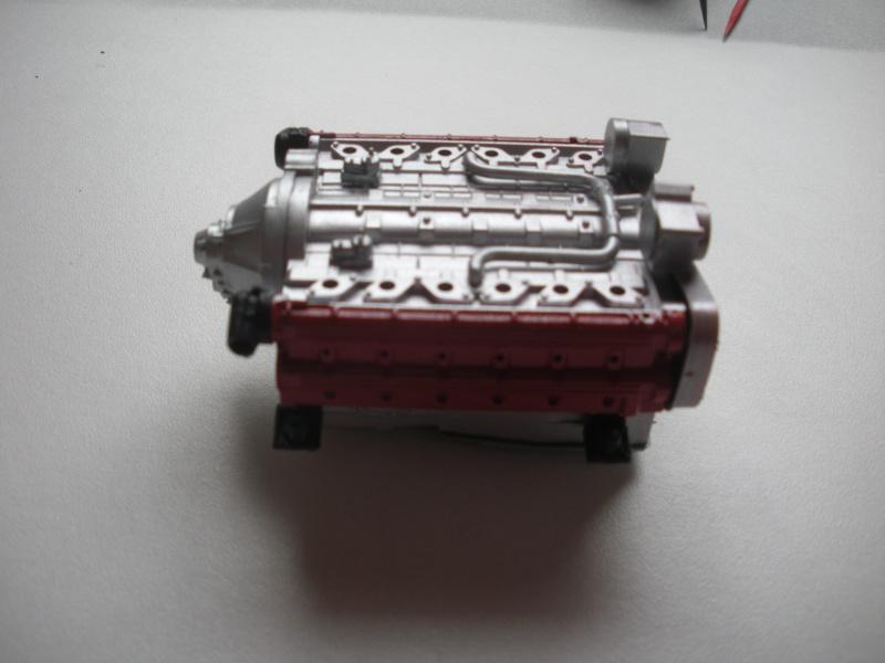F40 M_00212