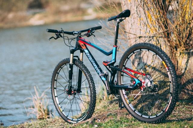 Lapierre XR729 Lp-xr710
