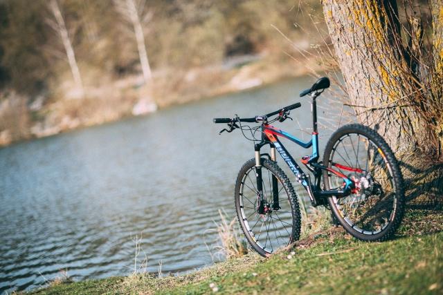 Lapierre XR729 Lp-xr711