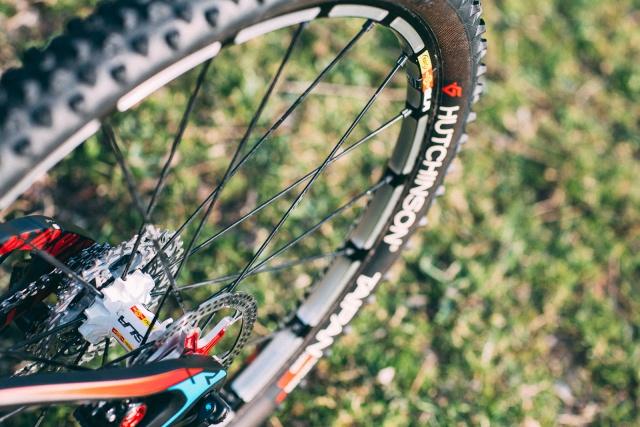 Lapierre XR729 Lp-xr712