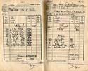 """CHAMOIS - aviso - classe """"Chamois"""" 1938-1942 Pages_10"""