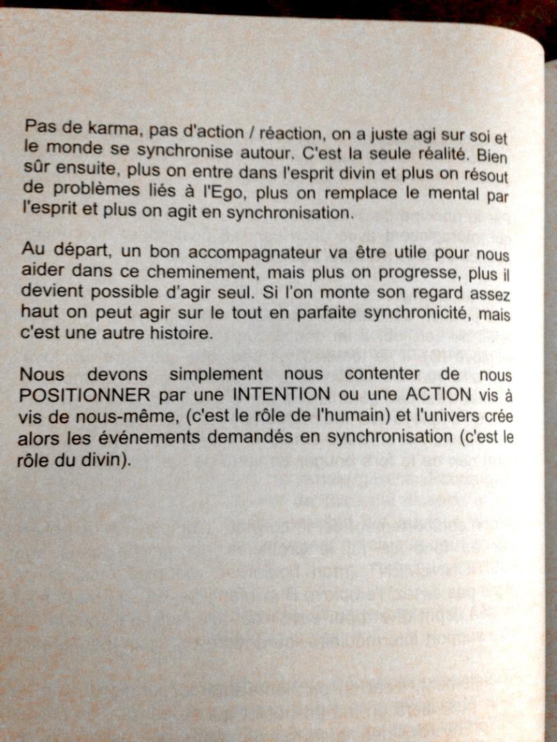 Action/Réaction ( extrait du livre de Christophe Allain ) 31210