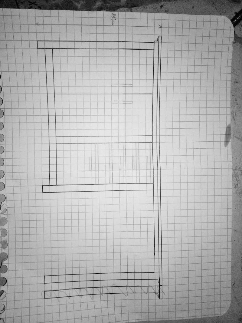 Construction de mon établi en métal Wp_00110