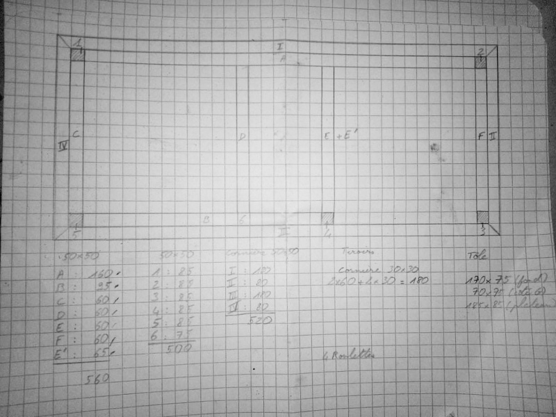 Construction de mon établi en métal Wp_00111