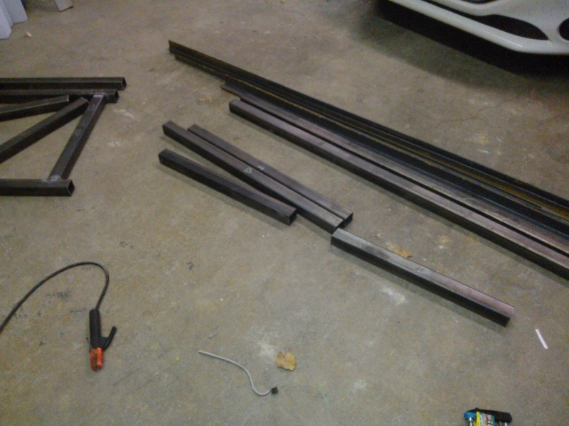 Construction de mon établi en métal Wp_00113