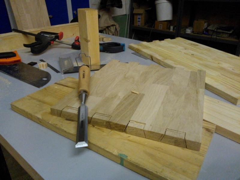 Construction de mon établi en métal Wp_00118