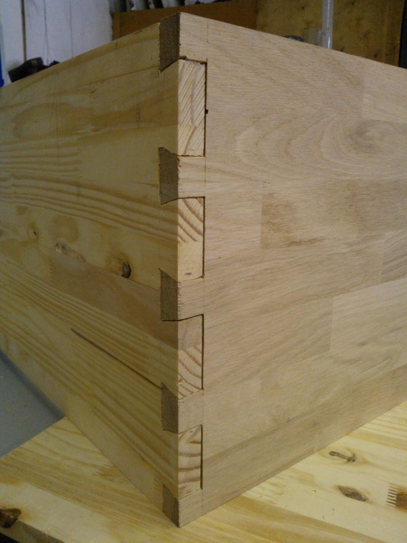 Construction de mon établi en métal Wp_00119