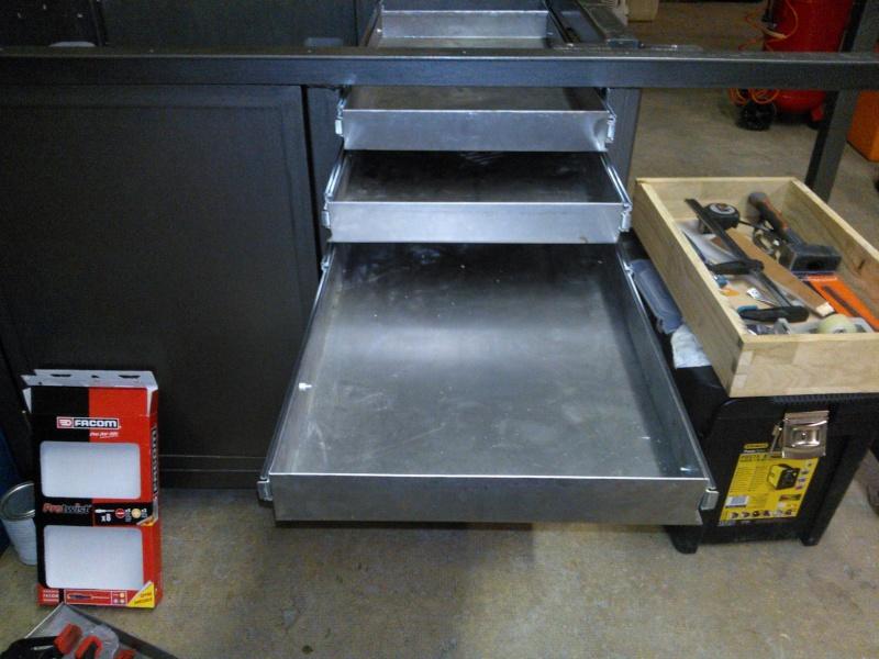 Construction de mon établi en métal Wp_00120