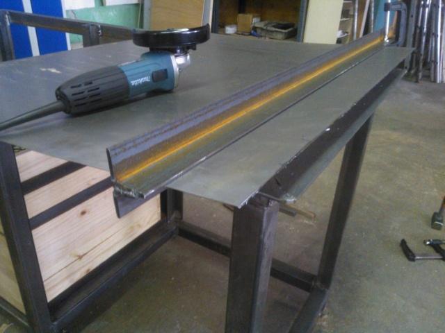 Construction de mon établi en métal Wp_00127