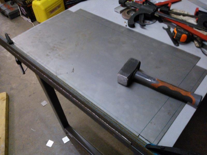 Construction de mon établi en métal Wp_00128