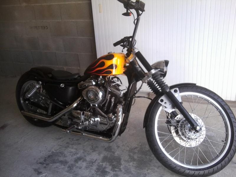 En 883... combien sommes nous sur le Forum Passion-Harley - Page 12 Photo011