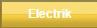 Voltali / Jolteon Electr10