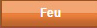 Tutankafer / Cofagrigus Feu10