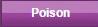 Amphinobi / Greninja Poison10