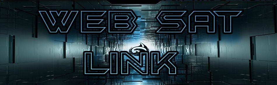 Web Sat Link