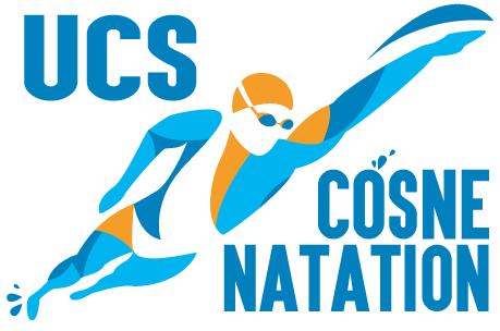 Forum de l'Ucs-Cosne-Natation