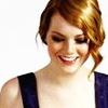 BURTON, Scarlett [Grace] - Apprentie auror et Serveuse  Icone_20