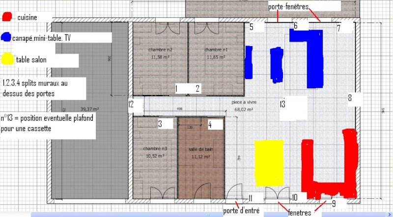 emplacement multisplit besoin d'aide Nouvea11