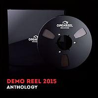 """Nuova etichetta italiana """"audiophile"""" (solo nastri) Demo_r11"""