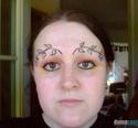 Les pires tatouages ! - Page 2 Top-1012