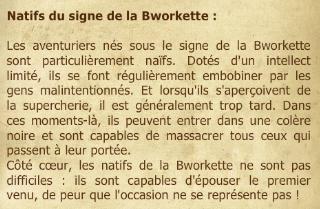Les signes du doziak VI : La Bworkette  Doziak17