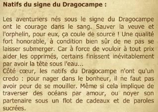 Les signes du doziak X : le Dragocampe  Doziak22