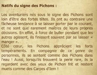 Les signes du doziak XII : Les Pichons  Doziak24