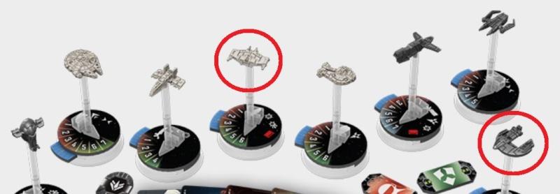 Wave VIII - Spekulationen / Diskussion - Seite 4 Armada10