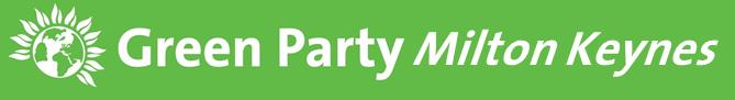 The Milton Keynes Green Party Forum