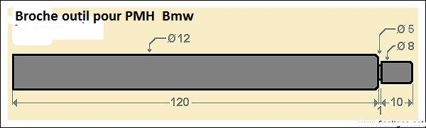 [ BMW E46 316ti N42 1.8 ess an 2001 ] Ne démarre plus (résolu) - Page 2 13_out10