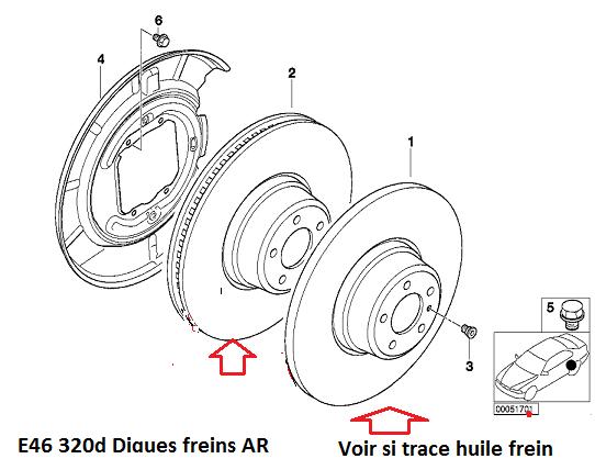 [ bmw e46 328i an 1998 ] Fuite roue arrière droite (résolu) 34_dis10
