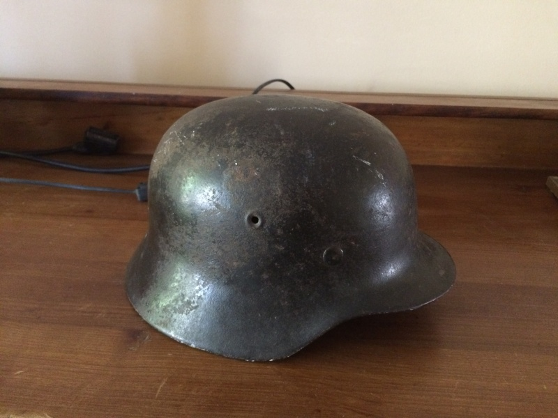 casque allemand  Img_2431