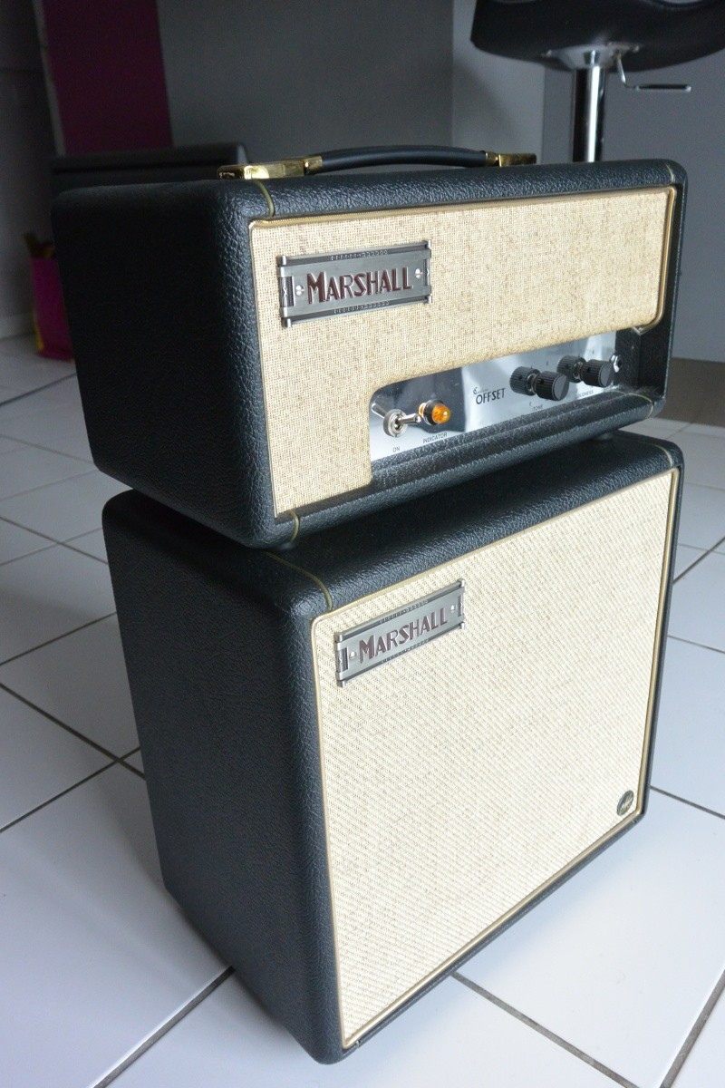 VENDU Marshall Custom  Dsc_0210