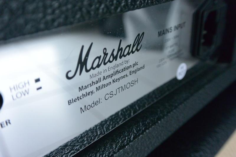 VENDU Marshall Custom  Dsc_0211