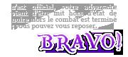 [cours particulier] le retour du prince (privé lux) Brvvoo10