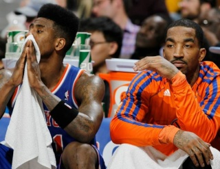 J. R. Smith Net Worth 2017, Earnings | Salary and Wealth Shumpe10