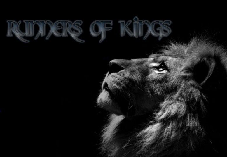 Runners of Kings