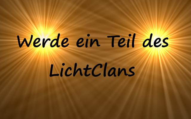 LichtClan