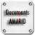 Document AMARID