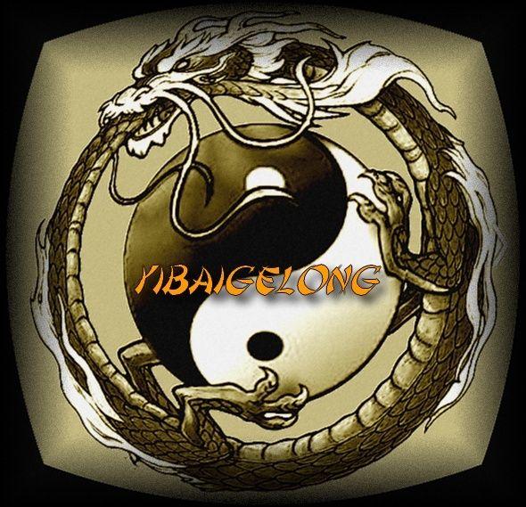 YibaiGeLong
