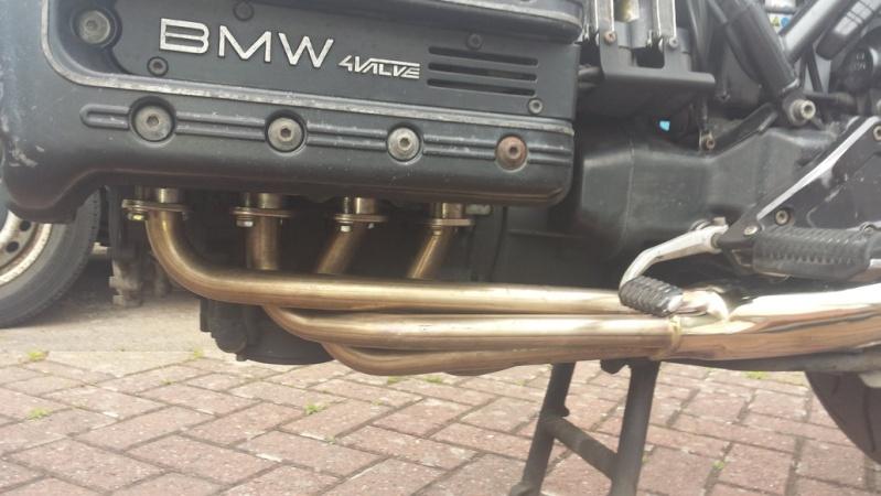 Remus Innovation exhaust for K100RS 16v Rsz_2011