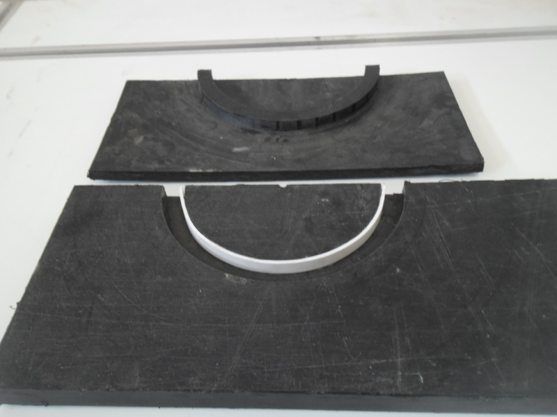 fabrication scie Sam_2411
