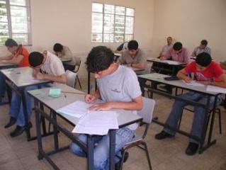 نتيجة الدور الاول للسادس الابتدائي موقع وزارة التربية العراقية 2019 - صفحة 2 M3n4ne10