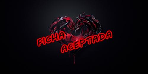 Sebastian Michaelis... El Demonio con Corazón Corazc12