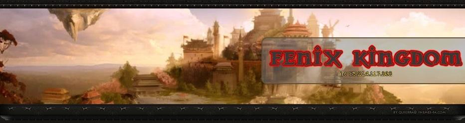 Fenix Kingdom