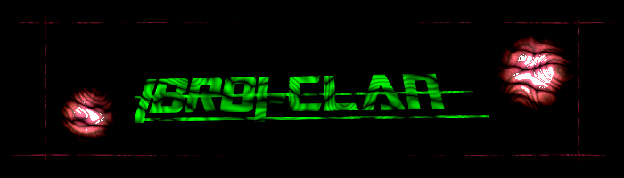 |BRO|-Clan
