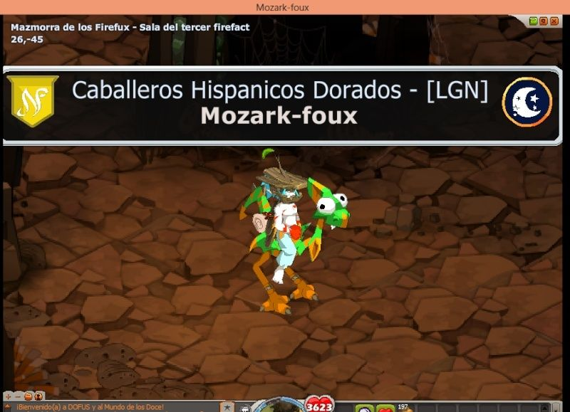 Hello, I am Mozark :D Image_12